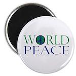 World Peace 2.25