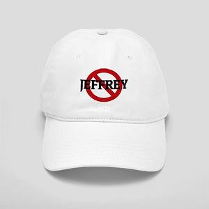 Anti-Jeffrey Cap