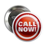 CALL NOW 2.25