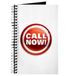 CALL NOW Journal