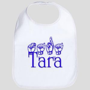 Tara Bib