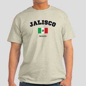 Jalisco Light T-Shirt