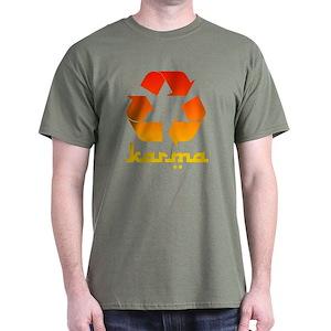 82b9d5b1600 Karma Gifts - CafePress
