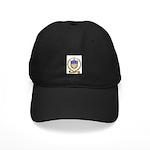 LAGACY Family Crest Black Cap
