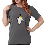 Dancing King Penguin T-Shirt