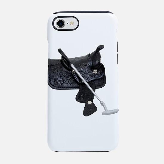 Polo070209.png iPhone 7 Tough Case