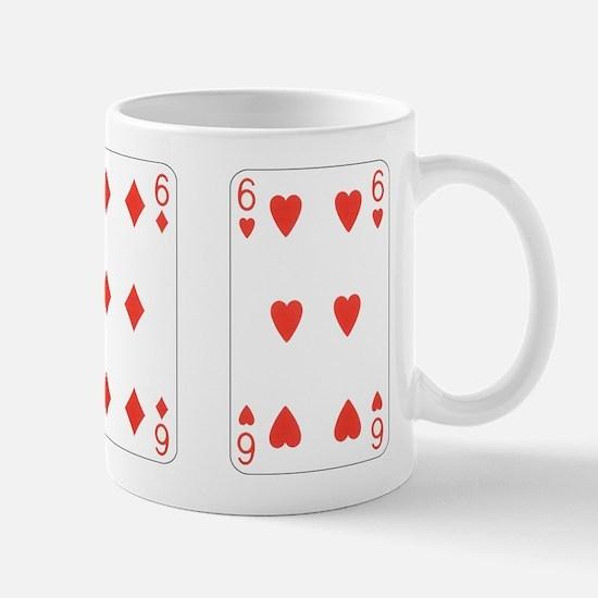 Cute 6s Mug