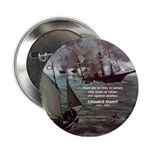 Manet Painting Color Quote Button