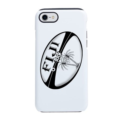 iphone 7 phone cases rugby