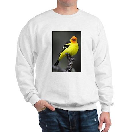 Tananger Sweatshirt