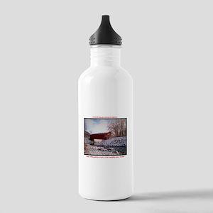080506-51-L Water Bottle