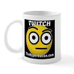 Drink A Twitch