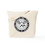 Loyal Order of the Latke Tote Bag