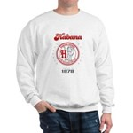 Habana Leones Sweatshirt