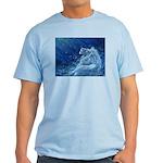 Star Lion Light T-Shirt