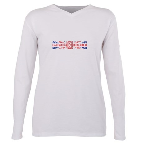 Horbury T-Shirt