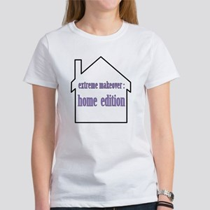 EMHE House Women's T-Shirt