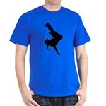 Original Breakdancing Dark T-Shirt