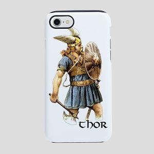 Thor iPhone 7 Tough Case