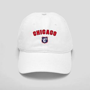 Chicago Throwback Cap