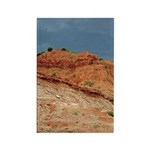 Caprock Before the Storm Vertical Magnets (100)