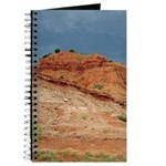 Caprock Before the Storm Journal