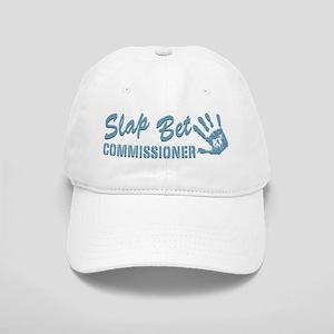 Slap Bet Cap