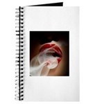 lush lips Journal