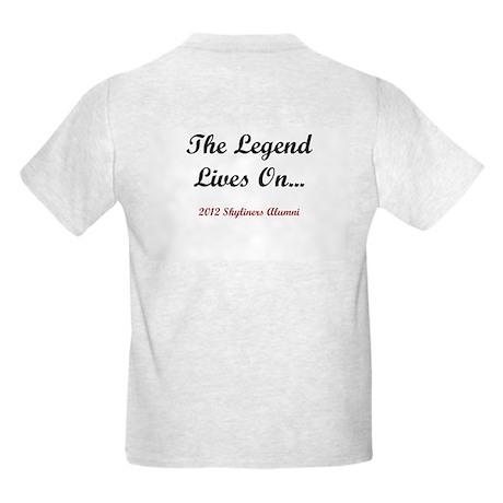 """Kids """"Legend"""" T-Shirt"""