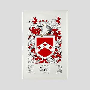 Kerr Rectangle Magnet