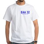webpage T-Shirt