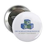 "TNCI 2.25"" Button (100 pack)"