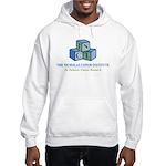 TNCI Hooded Sweatshirt