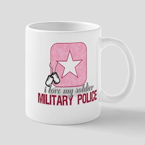 MP Mugs