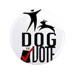 Dog the Vote: No Chains 3.5