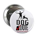 Dog the Vote: No Chains 2.25
