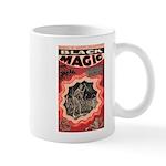Black Magic Mugs