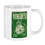 Hunches Mug Mugs