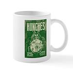 Hunches Mugs