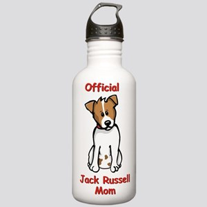 JR Mom - Stainless Water Bottle 1.0L