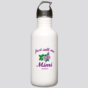 MIMI 1 Stainless Water Bottle 1.0L