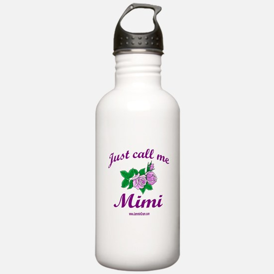 MIMI 1 Water Bottle