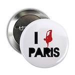 I break PARIS 2.25