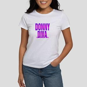 PURPLEDIVA T-Shirt