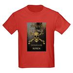 Pirates Revenge copy T-Shirt