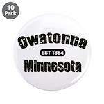 Owatonna Established 1854 3.5
