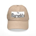 Marielito Cap