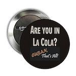 La Cola Button