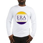 ERA Once and For All Long Sleeve T-Shirt