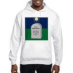 RIP Instant Replay Hooded Sweatshirt
